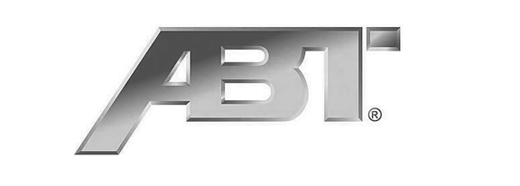 ABT改装