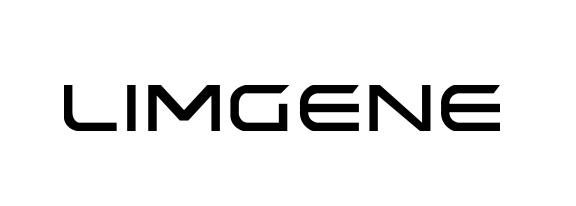 Limgene改装品牌
