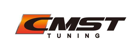广州车美士改装品牌---CMST