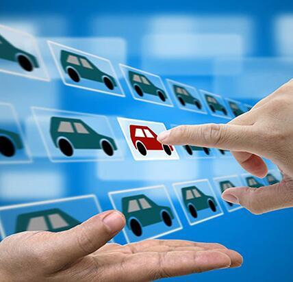 汽车销售已变买方市场,厂商该如何应对?集客是关键