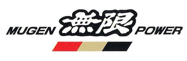logo logo 标志 设计 矢量 矢量图 素材 图标 633_206